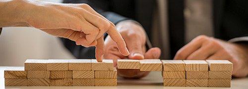 consultoria gestion riesgos