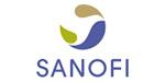 sanofi compliance lemaitre