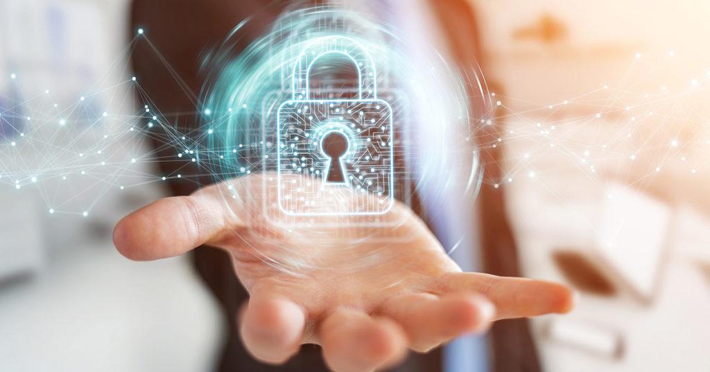 proteccion datos personales asesoria