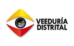 Logo-Veeduria-Distrital-Ofima